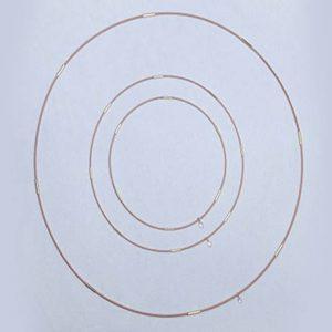 Energie ringen
